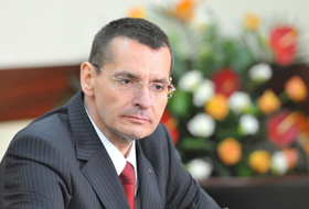 new-head-of-the-romanian-police
