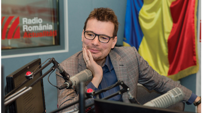 violonist-alexandru-tomescu-opens-new-season-of-romanian-radio-hall