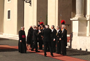 president-traian-basescu-visited-the-vatican
