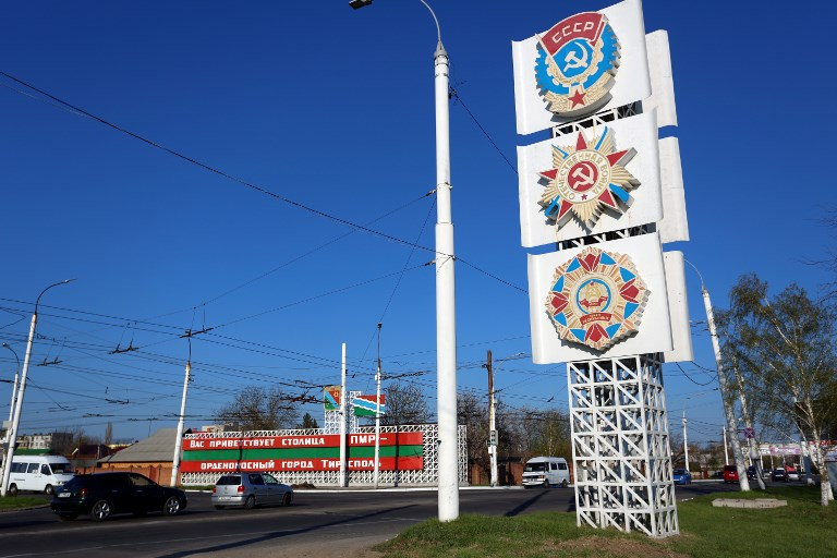 accident-in-transnistria-soldat-cu-posibile-scurgeri-radioactive-