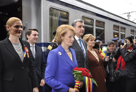 the-royal-train-has-returned-in-bucharest