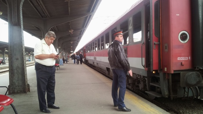 trains-from-bucharest-to-sofia-istanbul-and-thessaloniki-june-october-