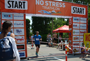 no-stress-triathlon-pe-litoral