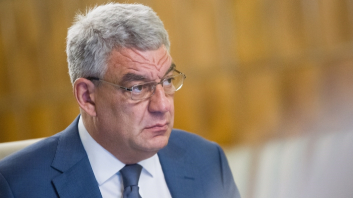 rra-exclusive-interview-of-romanian-prime-minister-mihai-tudose