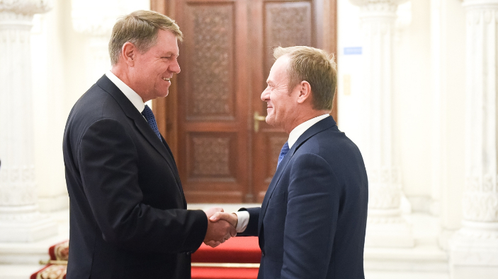 k-iohannis-and-d-tusk-discussions-on-the-future-of-the-european-union