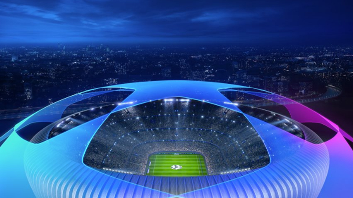 atletico-madrid--chelsea-londra-pe-arena-nationala-din-bucuresti