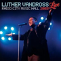 luther-vandross--live-radio-city-music-hall