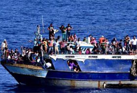 frontex-aegean-sea-romanian-border-police-rescue-117-migrants-