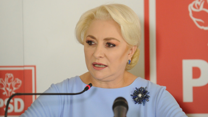 sdp-members-demand-resignation-of-viorica-dancila-from-party-leadership