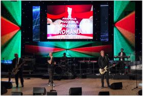 gala-premiilor-muzicale-radio-romania-in-direct-la-rra