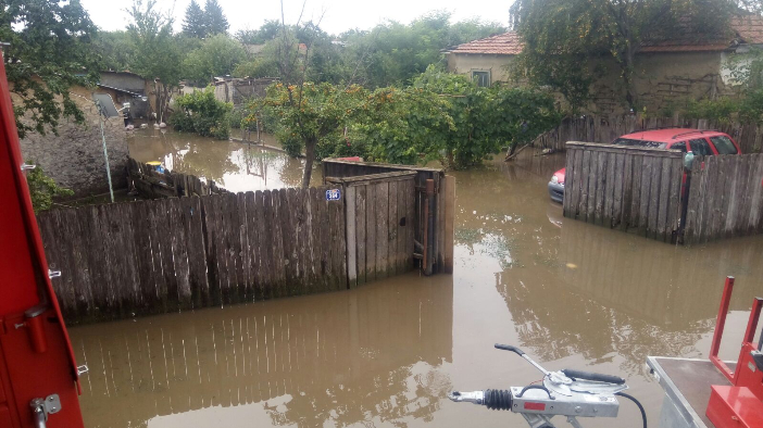 bilantul-inundatiilor-la-nivel-national