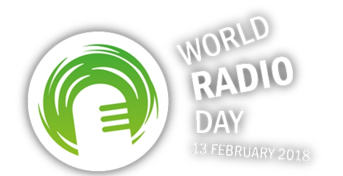 february-13th-world-radio-day-