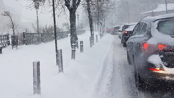 cold-weather-and-snowfalls-in-several-areas-of-romania
