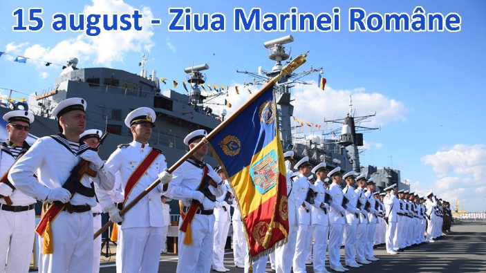 15-august-romanian-navy-day-and-assumption-of-holy-virgin-mary