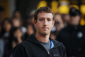 mark-zuckerberg-victima-unei-erori-facebook