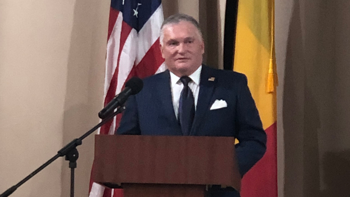 message-of-the-us-ambassador-to-romania-adrian-zuckerman-july-4th